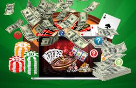 Online-Casino-Plattformen