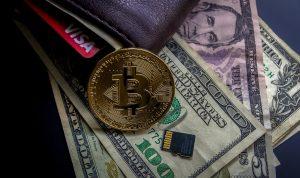 Bitcoin gewinnt an zinsbullischem Momentum bei Bitcoin Profit